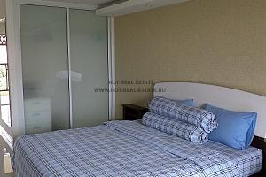 28 000 baht/month Studio, Northern Pattaya