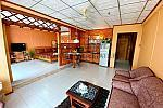 Rimhat   jomtien beach condominium   - 1 bedroom - no wm 13
