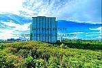 Rimhat   jomtien beach condominium   - 1 bedroom - view - no wm 1