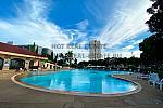 Rimhat   jomtien beach condominium   - facilities - no wm 3