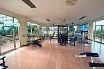 Rimhat   jomtien beach condominium   - facilities - no wm 5