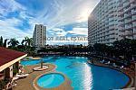Rimhat   jomtien beach condominium   - facilities - no wm 6