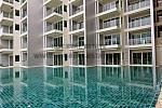 Sunset-boulevard-1-condo-pattaya-completed-matrix-developments2