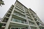 Sunset-boulevard-1-condo-pattaya-completed-matrix-developments7