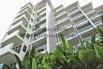 Sunset-boulevard-2-condo-pattaya-completed-matrix-developments1