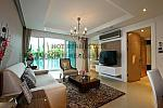 Sunset-boulevard-condo-pattaya-showroom-matrix-developments9
