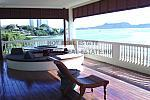 28 500 000 baht Apartment (3 bedrooms), Na Jomtien