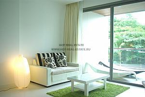 60 000 baht Apartment (Studio), Northern Pattaya
