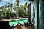 Resort 07