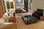 Type b living room