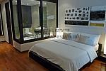 Type c bedroom