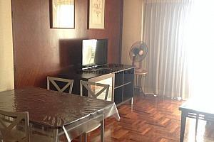 65 000 baht per month Apartment (1 bedroom), Northern Pattaya