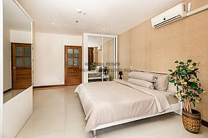 22 000 baht per month Apartment (1 bedroom), Northern Pattaya