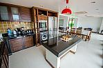 from 10000 baht per day Villa (4 bedrooms), Thog Son, Samui