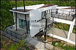 The-villa4