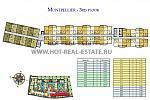 1418876383-montpellier-3rd-floor