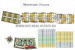 1418876401-montpellier-7th-floor