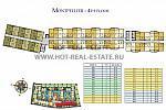 1418876402-montpellier-4th-floor