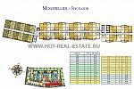 1418876406-montpellier-5th-floor