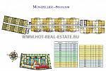 1418876409-montpellier-8th-floor
