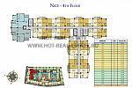 1418876472-nice-4th-floor