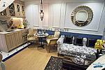 1bedroom-rooms-big-1