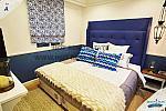 1bedroom-rooms-big-2