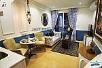 1bedroom-rooms-big-3-1
