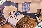2-bedroom-rooms-big-5