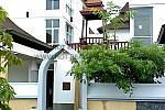 28 200 000,00 baht. House (5 bedrooms), Na Jomtien