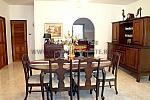 Royal-park-village-house-213-dinning-area