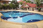 Royal-park-village-house-213-swimming-pool