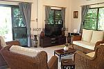 Royal-park-village-house-213-tv-area