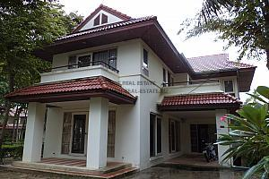 50 000 baht per month House, Northern Pattaya