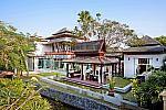 Villa 703-850x567-1