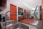 Villa 703 11474-850x567-1