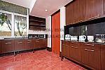 Villa 703 11475-850x567-1