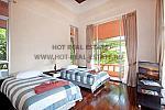 Villa 703 11477-850x567-1
