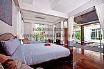 Villa 703 11482-850x567-1