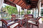 Villa 703 11499-850x567-1