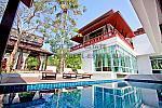 Villa 703 9326-850x567-1