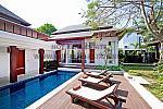 Villa 703 9327-850x567-1