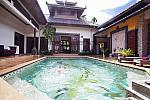 Villa 638-850x567-1