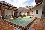 Villa 638 11407-850x567-1