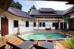 Villa 638 11408-850x567-1