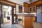 Villa 638 11411-850x567-1