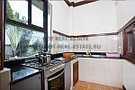Villa 638 11413-850x567-1