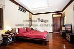Villa 638 11415-850x567-1