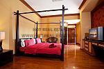 Villa 638 11416-850x567-1