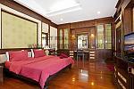 Villa 638 11417-850x567-1